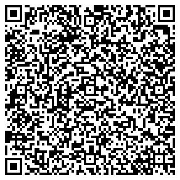 QR-код с контактной информацией организации ХИМТЕС-ЭЛЕКТРО ФИЛИАЛ НЕВЬЯНСК