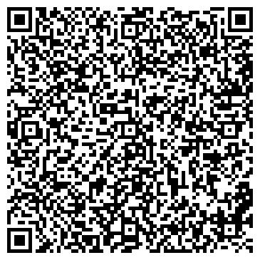 QR-код с контактной информацией организации НЕВЬЯНСКАЯ ЦЕНТРАЛЬНАЯ РАЙОННАЯ БОЛЬНИЦА