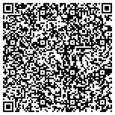 QR-код с контактной информацией организации УРАЛЬСКИЙ БАНК СБЕРБАНКА № 1787/011 ОПЕРАЦИОННАЯ КАССА