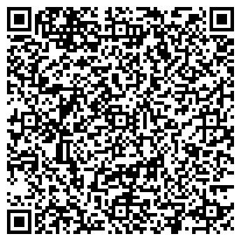 QR-код с контактной информацией организации Почтовое отделение 624191