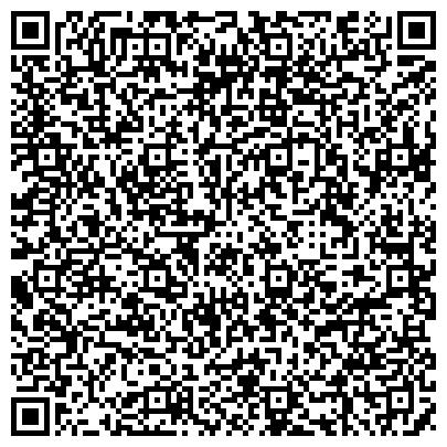 QR-код с контактной информацией организации УРАЛЬСКИЙ БАНК СБЕРБАНКА РОССИИ НЕВЬЯНСКОЕ ОТДЕЛЕНИЕ № 1787