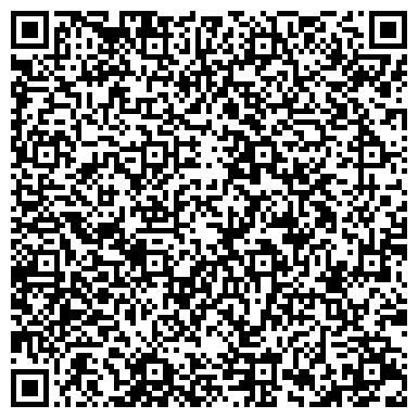 QR-код с контактной информацией организации НЕВЬЯНСКА ФОНД ПОДДЕРЖКИ МАЛОГО ПРЕДПРИНИМАТЕЛЬСТВА