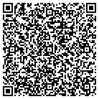QR-код с контактной информацией организации НЕВЬЯНСКАГРОСТРОЙ, ООО
