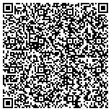 QR-код с контактной информацией организации НЕВЬЯНСКАЯ ЦЕНТРАЛЬНАЯ РАЙОННАЯ БОЛЬНИЦА МУЗ