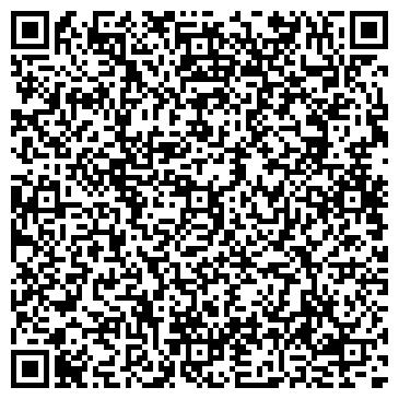 QR-код с контактной информацией организации РУЧКИНА Л.И. КРЕСТЬЯНСКОЕ ХОЗЯЙСТВО
