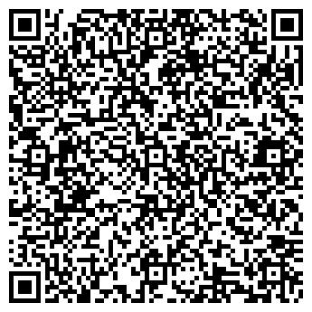 QR-код с контактной информацией организации НЕВЬЯНСКИЙ ХЛЕБОКОМБИНАТ