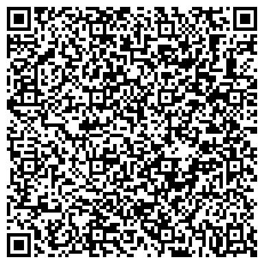 QR-код с контактной информацией организации НЕВЬЯНСКАЯ РАЙОННАЯ ТЕРРИТОРИАЛЬНАЯ ИЗБИРАТЕЛЬНАЯ КОМИССИЯ