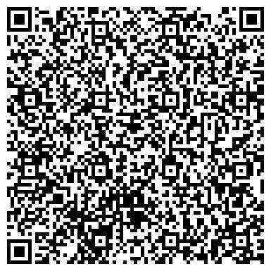 QR-код с контактной информацией организации УРАЛЬСКИЙ БАНК СБЕРБАНКА № 1787/017 ОПЕРАЦИОННАЯ КАССА