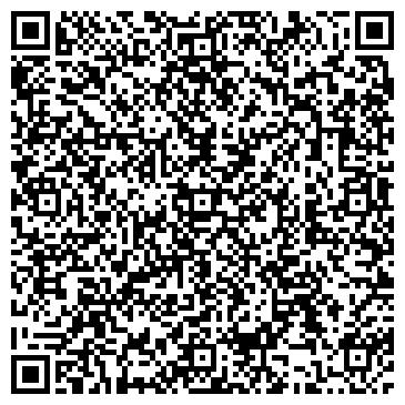 QR-код с контактной информацией организации ТУТУНИНА ОЛЬГА РИКСОВНА