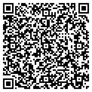 QR-код с контактной информацией организации ЦЕМЕНТНЫЙ