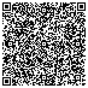 QR-код с контактной информацией организации НЕВЬЯНСКА ОТДЕЛЕНИЕ СКОРОЙ ПОМОЩИ