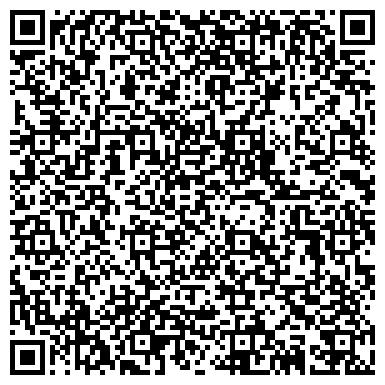 QR-код с контактной информацией организации УРАЛЬСКОЕ ГОРНОЗАВОДСКОЕ УЧИЛИЩЕ ИМЕНИ ДЕМИДОВЫХ