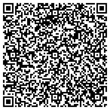 QR-код с контактной информацией организации БЕЛПРОМСТРОЙБАНК ОАО ОТДЕЛЕНИЕ НОВОБЕЛИЦКОЕ