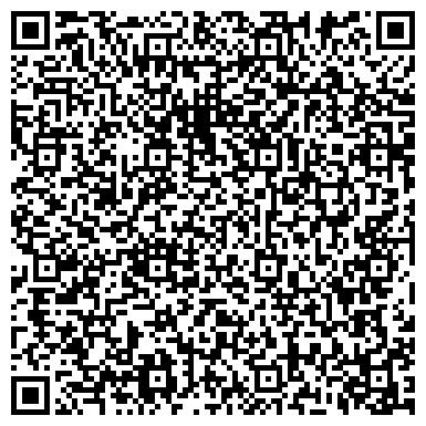 QR-код с контактной информацией организации УРАЛЬСКИЙ БАНК СБЕРБАНКА № 1787/026 ОПЕРАЦИОННАЯ КАССА