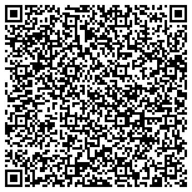 QR-код с контактной информацией организации УРАЛЬСКИЙ БАНК СБЕРБАНКА № 1787/01 ДОПОЛНИТЕЛЬНЫЙ ОФИС