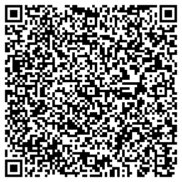 QR-код с контактной информацией организации СЕВЕР МОЛОДЕЖНЫЙ ЖИЛИЩНЫЙ КОМПЛЕКС