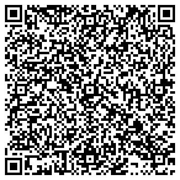 QR-код с контактной информацией организации БЕЛПРОМСТРОЙБАНК ОАО ОТДЕЛЕНИЕ СОВЕТСКОЕ