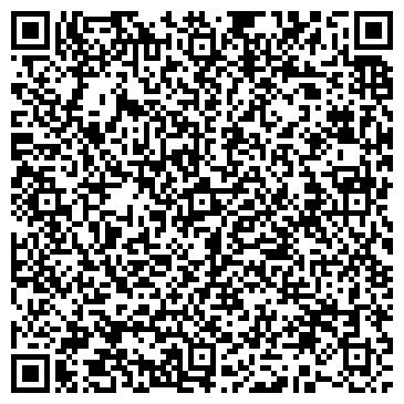 QR-код с контактной информацией организации МАКСИМУМ ТОРГОВЫЙ ДОМ