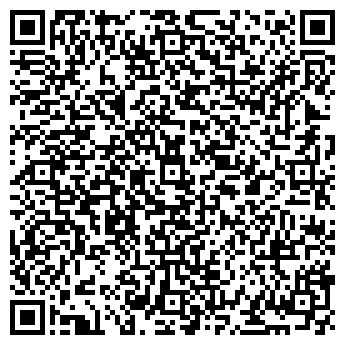 QR-код с контактной информацией организации ЕВРОПРОФИЛЬ ФИРМА