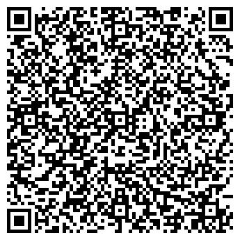 QR-код с контактной информацией организации ДИВО ДОМ КНИГИ