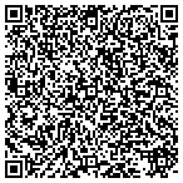 QR-код с контактной информацией организации БЕЛПРОМСТРОЙБАНК ОАО ФИЛИАЛ