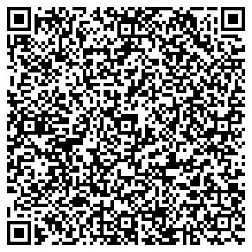 QR-код с контактной информацией организации СИБИРСКИЙ ПИВОВАРЕННЫЙ ЗАВОД
