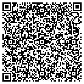 QR-код с контактной информацией организации ОАО ХЛЕБОКОМБИНАТ