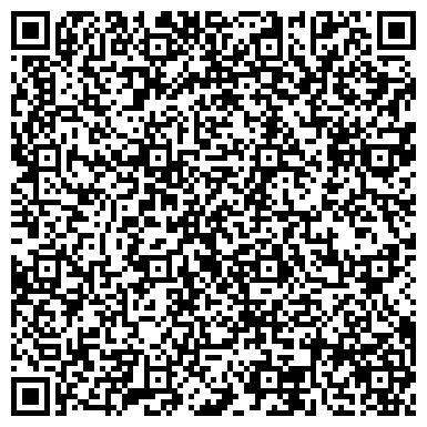 QR-код с контактной информацией организации БАЗА ПО РЕМОНТУ БУРОВОГО ОБОРУДОВАНИЯ