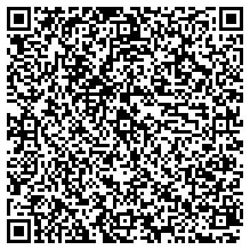 QR-код с контактной информацией организации ВАНЬЕГАННЕФТЬ СП ООО
