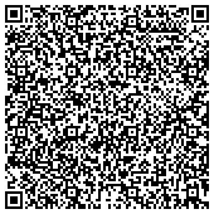 QR-код с контактной информацией организации УПРАВЛЕНИЕ ПО ЭКСПЛУАТАЦИИ ЭЛЕКТРОСЕТЕЙ И ЭЛЕКТРООБОРУДОВАНИЯ