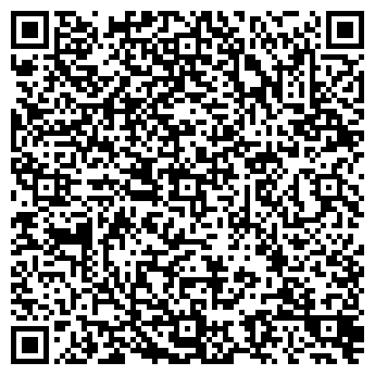 QR-код с контактной информацией организации ДАНЦЕР МАГАЗИН