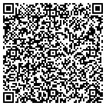 QR-код с контактной информацией организации БЕЛСТРОЙКОМПЛЕКТ ООО