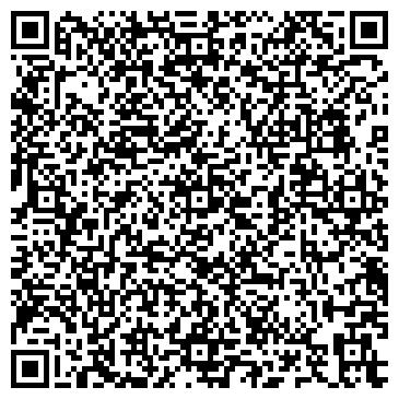 QR-код с контактной информацией организации ОБЬЭНЕРГОСБЕРЕЖЕНИЕ