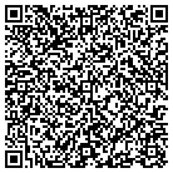 QR-код с контактной информацией организации ЗАО ПРОМАВТОМАТИКА