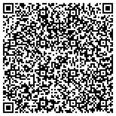 QR-код с контактной информацией организации ПОЛИКЛИНИКА НА ВОДНОМ ТРАНСПОРТЕ