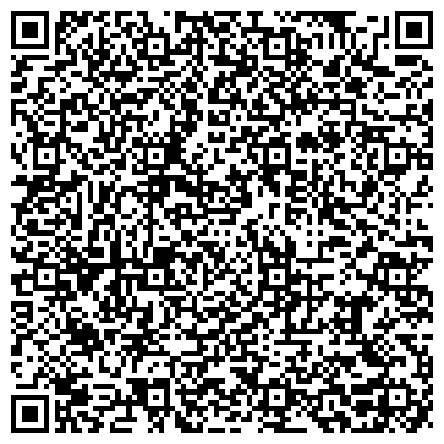 QR-код с контактной информацией организации НИЖНЕВАРТОВСКА ГОСУДАРСТВЕННЫЙ СОЦИАЛЬНО-ГУМАНИТАРНЫЙ