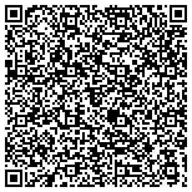 QR-код с контактной информацией организации ПРОМЭЛЕКТРОСНАБЖЕНИЕ ООО