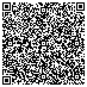 QR-код с контактной информацией организации КОМИТЕТ ПО КУЛЬТУРЕ И КИНО