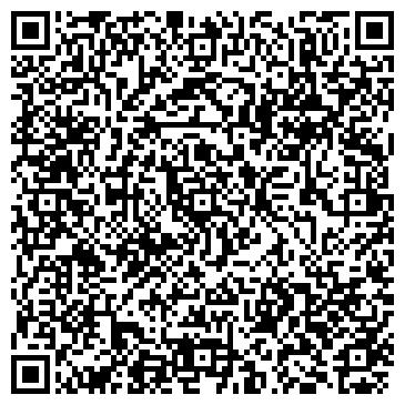 QR-код с контактной информацией организации РЕСО-ГАРАНТИЯ СТРАХОВАЯ КОМПАНИЯ
