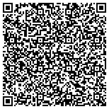 QR-код с контактной информацией организации ВОКЗАЛ ЖЕЛЕЗНОДОРОЖНЫЙ СТ. НИЖНЕВАРТОВСК