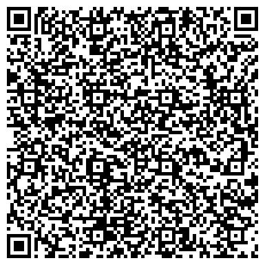 QR-код с контактной информацией организации РАЗВИТИЯ И РЕКОНСТРУКЦИИ РЕГИОНАЛЬНЫЙ ФОНД