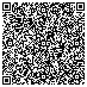QR-код с контактной информацией организации БЕЛТЕПЛОИЗОЛЯЦИЯ ОАО УПРАВЛЕНИЕ Г.ГОМЕЛЬСКОЕ