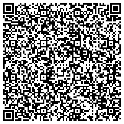 QR-код с контактной информацией организации № 5 ОТРЯД ГОСУДАРСТВЕННОЙ ПРОТИВОПОЖАРНОЙ СЛУЖБЫ