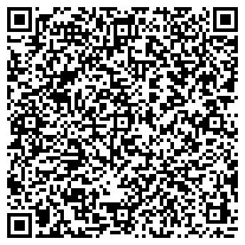 QR-код с контактной информацией организации ЖИКО
