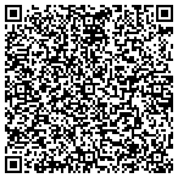 QR-код с контактной информацией организации НИЖНЕВАРТОВСКНИПИНЕФТЬ (НИЖНЕВАРТ)