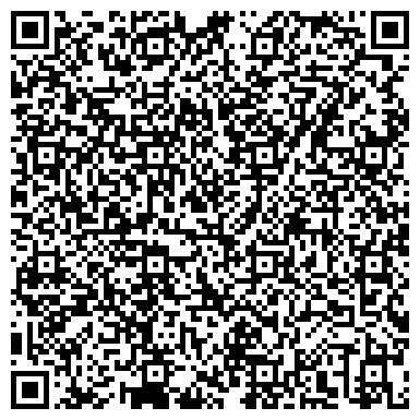 QR-код с контактной информацией организации НИЖНЕВАРТОВСКИЙ ПЕДАГОГИЧЕСКИЙ КОЛЛЕДЖ
