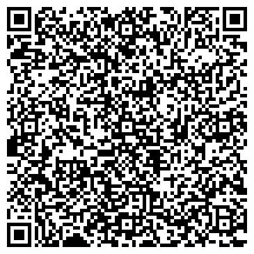 QR-код с контактной информацией организации МЕТРОЛОГИЧЕСКИЙ ЦЕНТР ООО