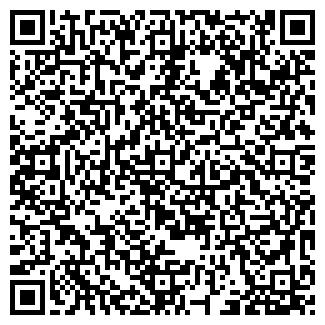 QR-код с контактной информацией организации БЕЛТЕХАВТО ОДО