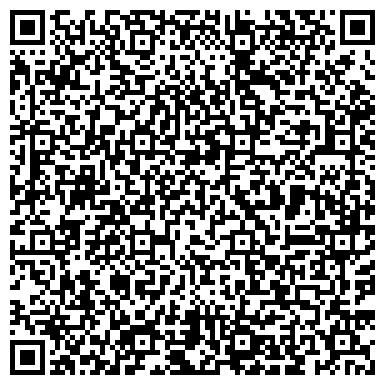 QR-код с контактной информацией организации № 2 ГОРОДСКОЕ ОТДЕЛЕНИЕ ПОЧТОВОЙ СВЯЗИ