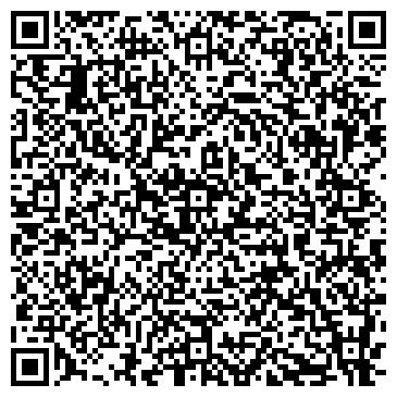 QR-код с контактной информацией организации № 56 САНАТОРНО-ТУБЕРКУЛЕЗНЫЙ